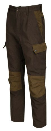 BOSTON Waterproof Shooting Trousers Stalking Stealth Quiet Pant RRP £99 New
